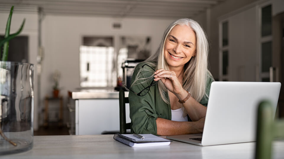Proactive live chat is a fantastic tool for increasing overall engagement on your website, increasing conversions and improving the customer experience.