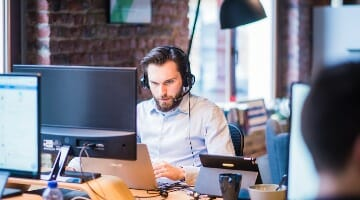 Why Your Customer Service Needs To Be Proactive