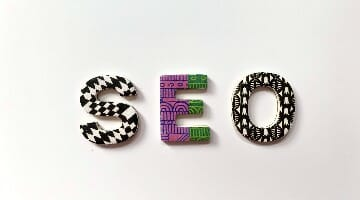 Mobile SEO Tips to Get Your Business Out There