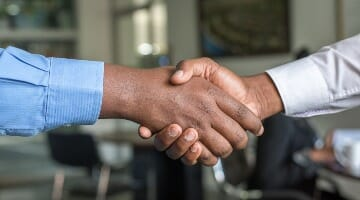 SlideShare: Building Trust Through Your Online Store