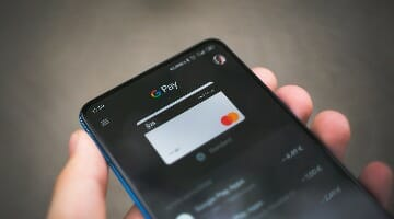 Why Differentiation Is Important For Payment Processors