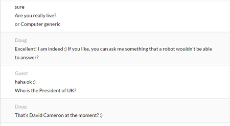 are_you_a_robot