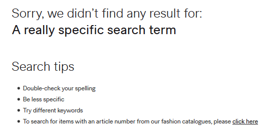 site_search_result