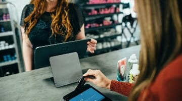5 Challenges For Payment Processors