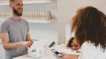 Personalisation: 3 Strategies To Get You Started