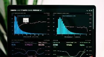 Big Data In Fintech: The Opportunities