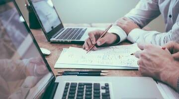 Live Chat Customisation Helps Achieve Goals