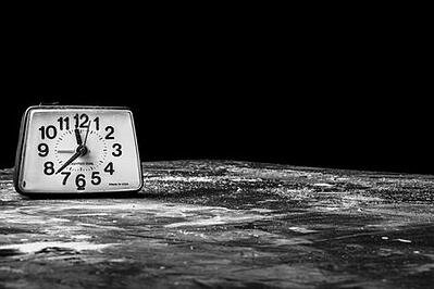 clock-ongoing-process