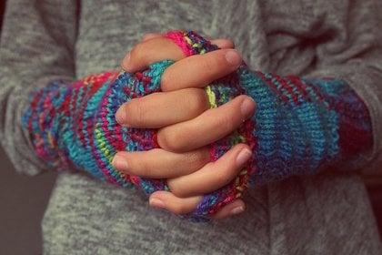 close-knit.jpg
