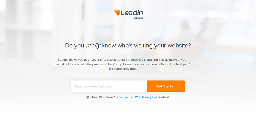 leadin_hubspot.png