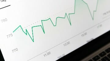 Live Chat With Google Analytics Integration