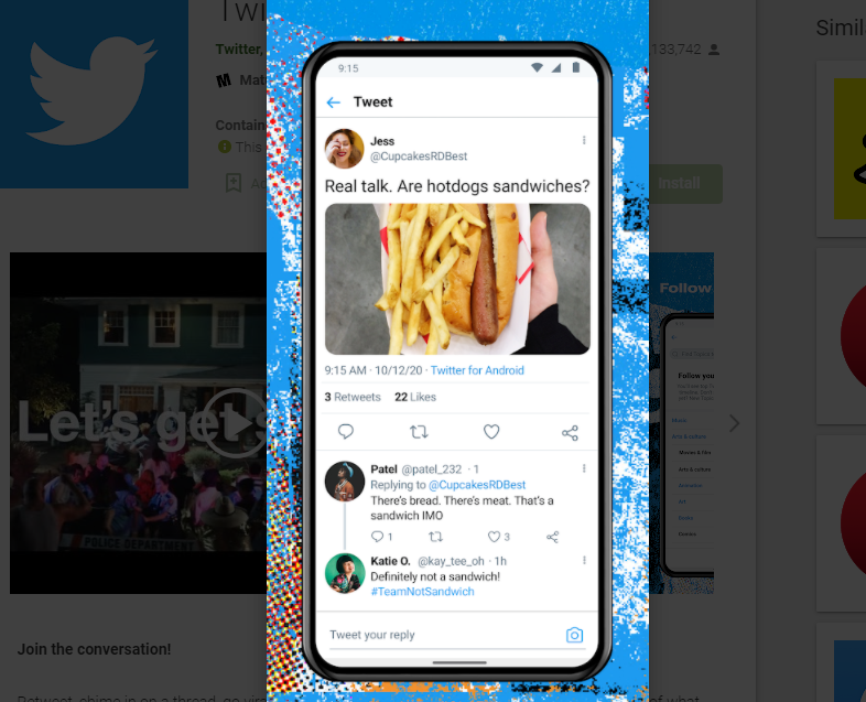 ui ux trends microinteractions 2