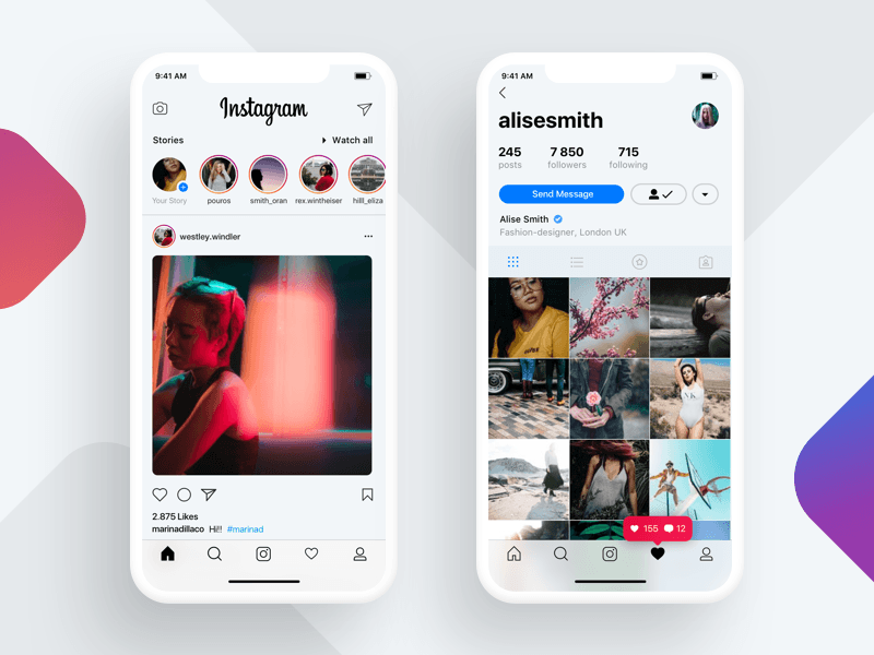 ui ux trends microinteractions 1