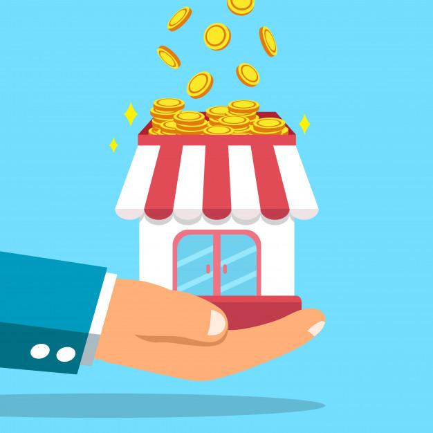 Melhores franquias para investir em 2021