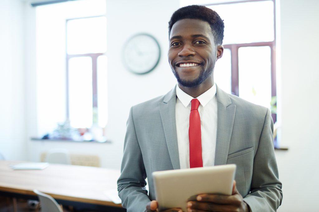 11 ideias para ganhar dinheiro: Não perca mais tempo