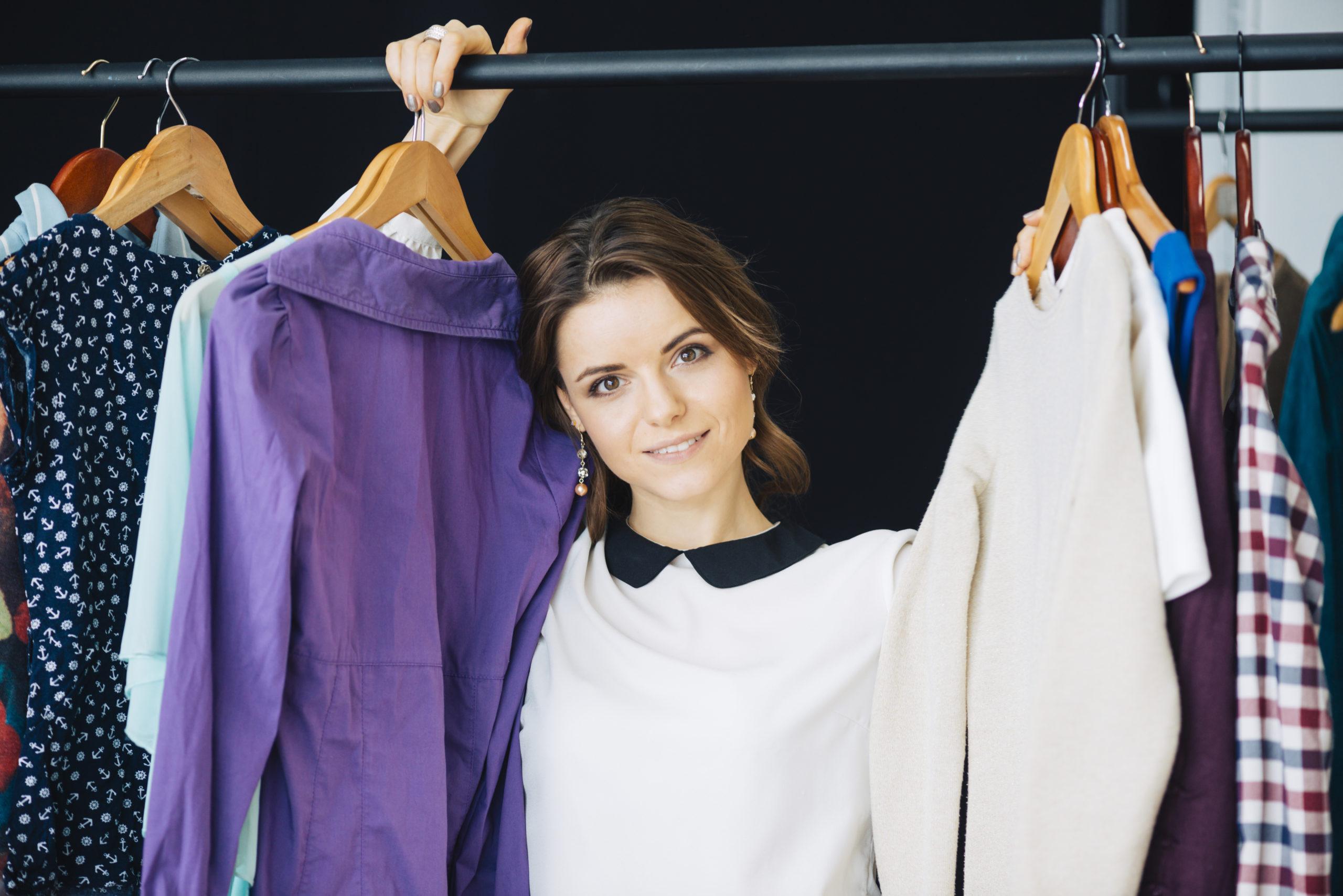Quero abrir uma loja de roupas: como empreender no ramo da moda