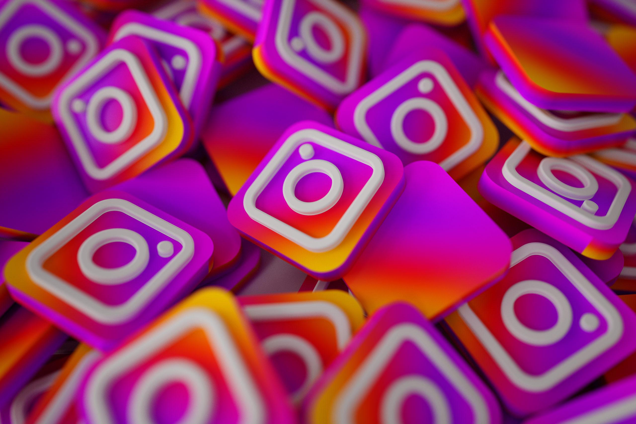 Passo a passo: como vender online pelo Instagram