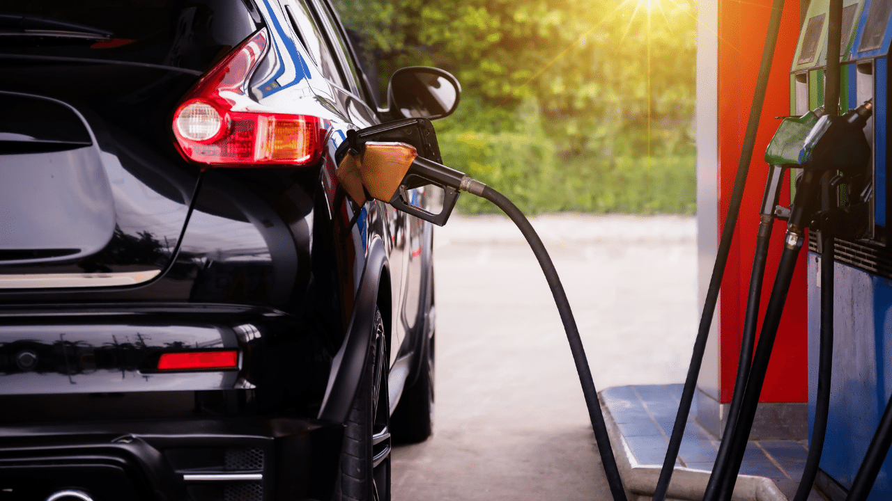 7 vantagens de alugar uma loja em um posto de gasolina