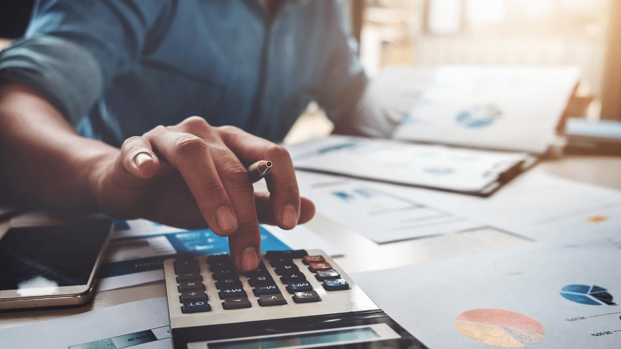 Reajuste de aluguel: Como calcular o IGPM?