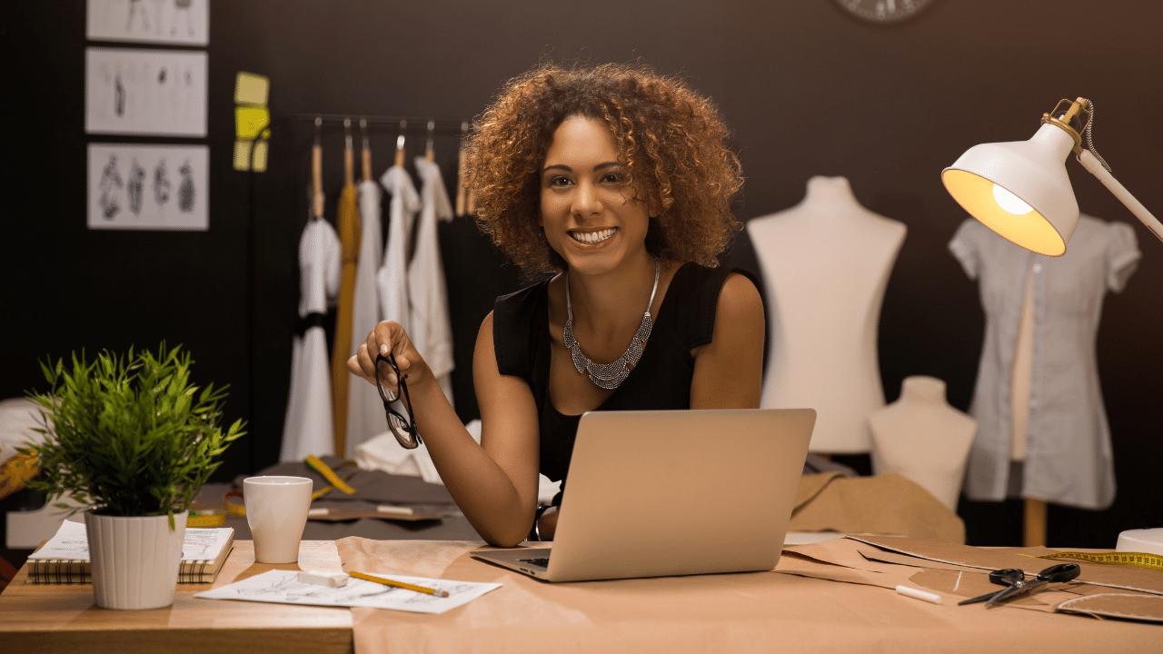 Abrir uma franquia ou negócio próprio?