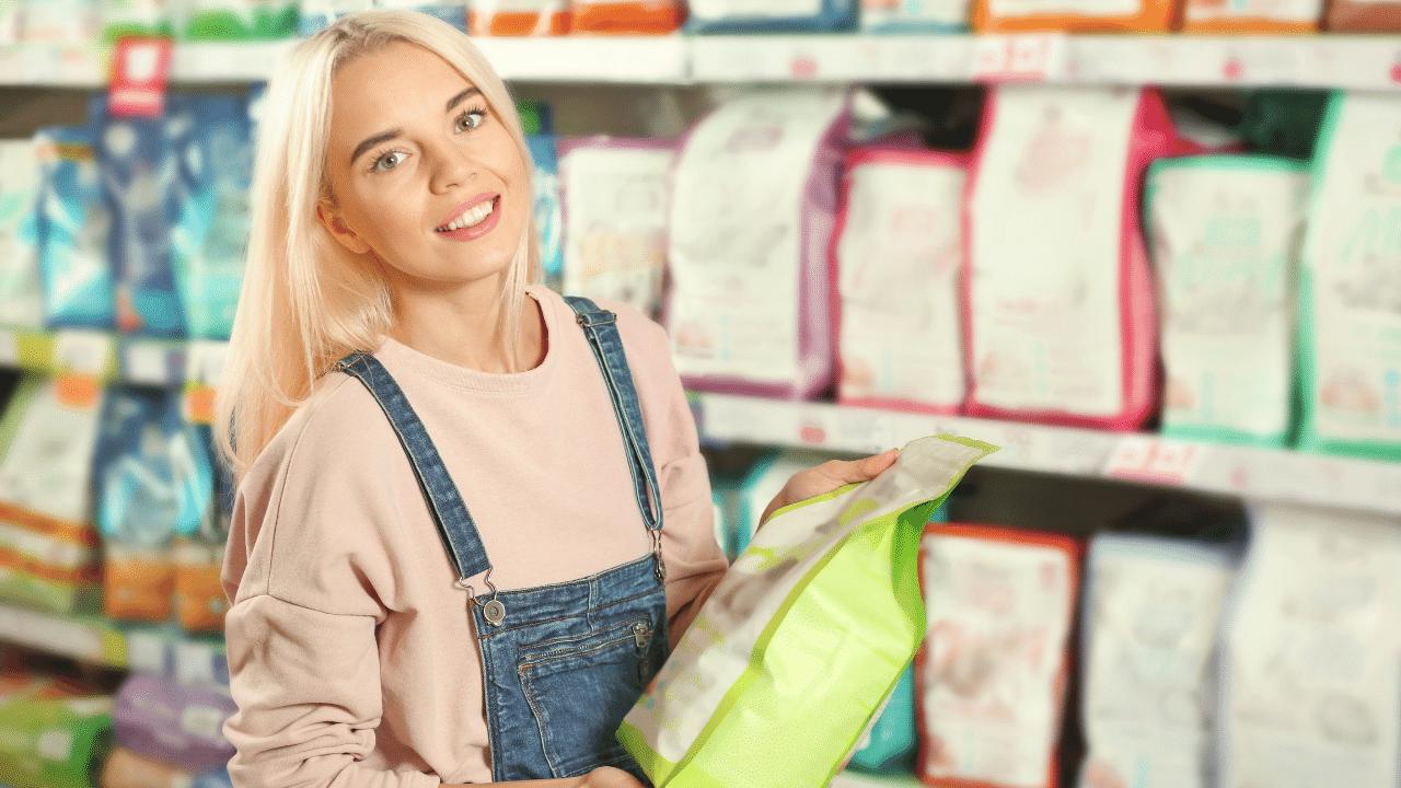 Como investir em uma loja de ração?
