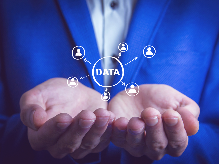 The Importance of Proper Data Infrastructure to Avoid Hiring Biases
