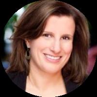 Headshot of Renee Heinman, Recruitment Manager at Optimus SBR