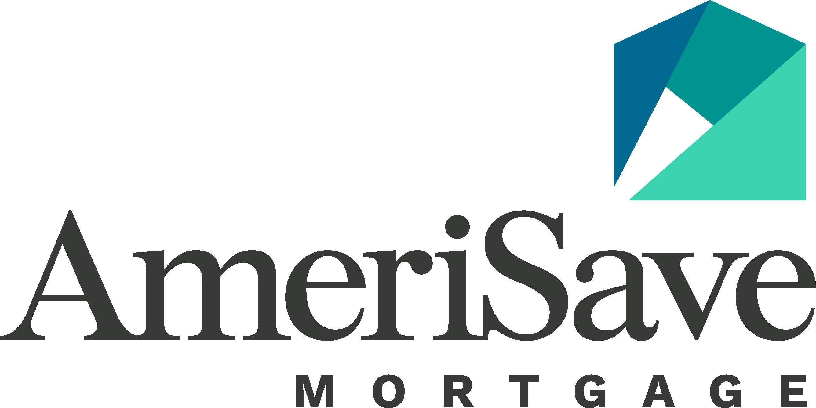 Amerisave company logo