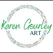 karen gourley pastel artist brand