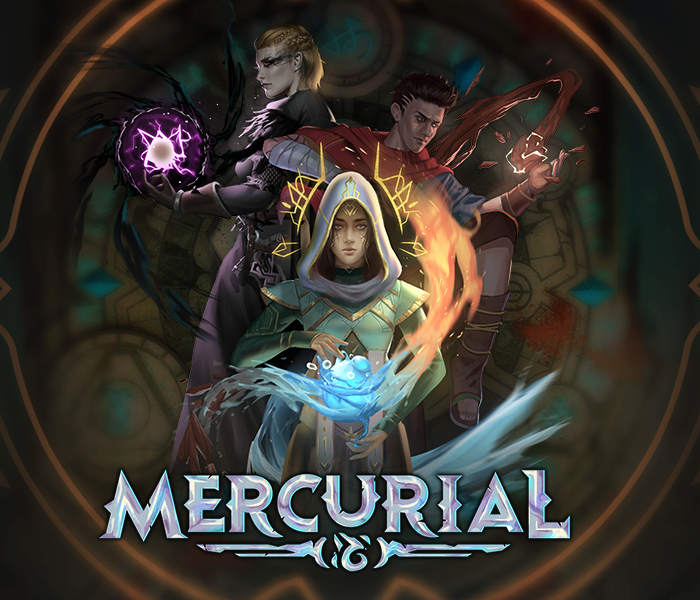 Click here to find out more about Mercurial