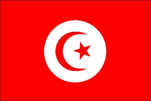 Photo d'une aire de fitness AirFit à La Marsa en Tunisie