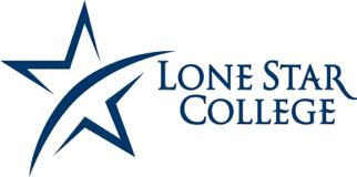 Partner logo - Lone Star College