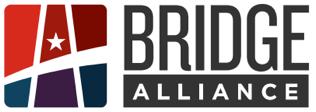 Partner logo - Bridge Alliance