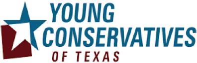 Partner logo - Young Conservatives of Texas