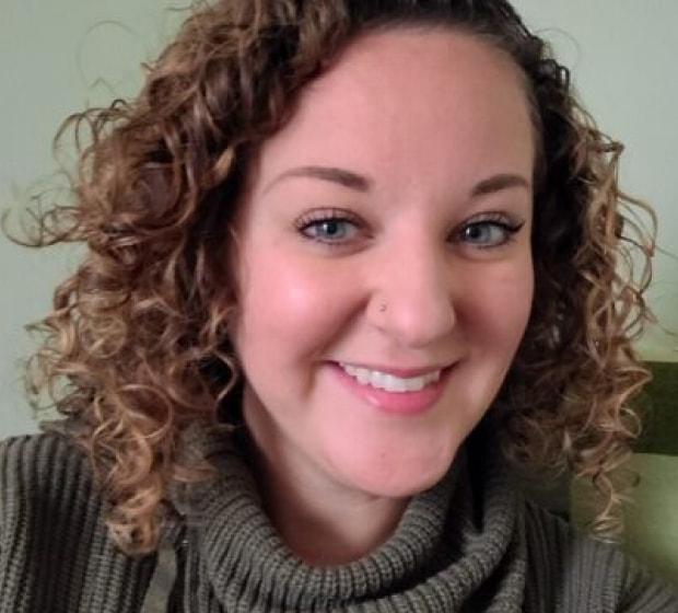 Nicole Shattuck, MA