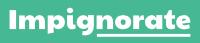 Impignorate logo