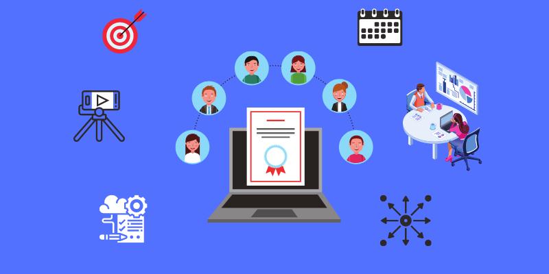 Como fazer um Webinar de sucesso?