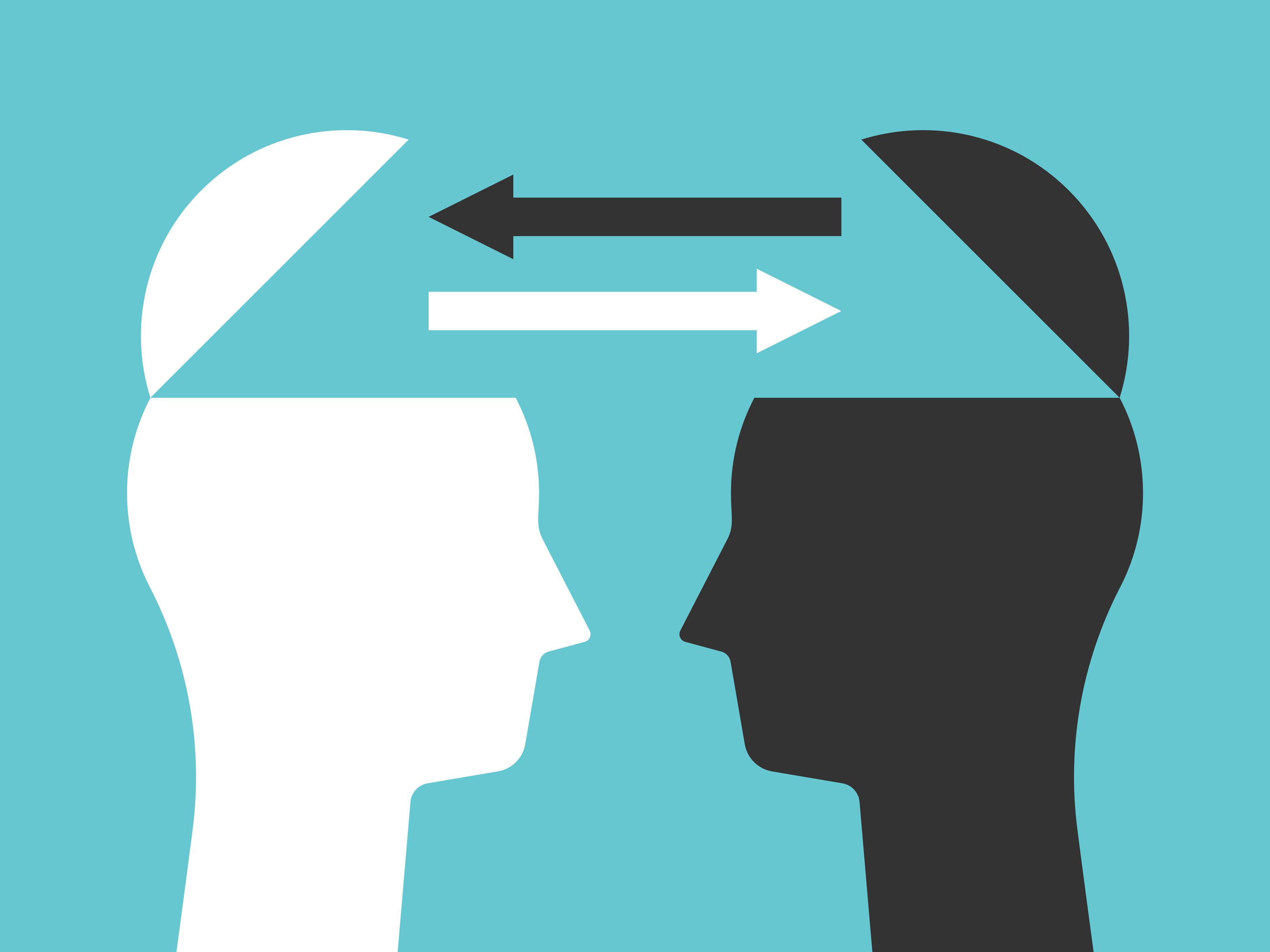Gestão do conhecimento: Por que aplicar em sua empresa?