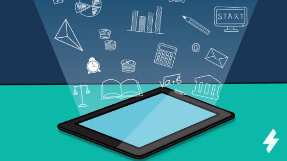 O que é Microlearning e quais seus benefícios?