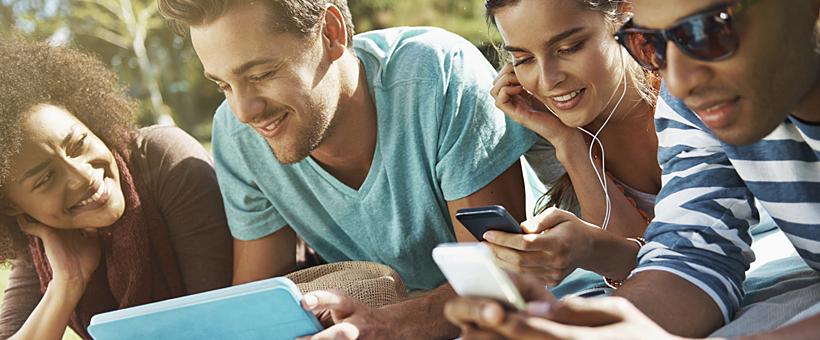 Aprendizagem Social: Por que é tão importante para seus cursos online?