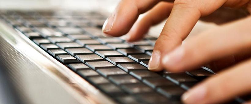 Fórum de discussão online e sua importância em um projeto EAD