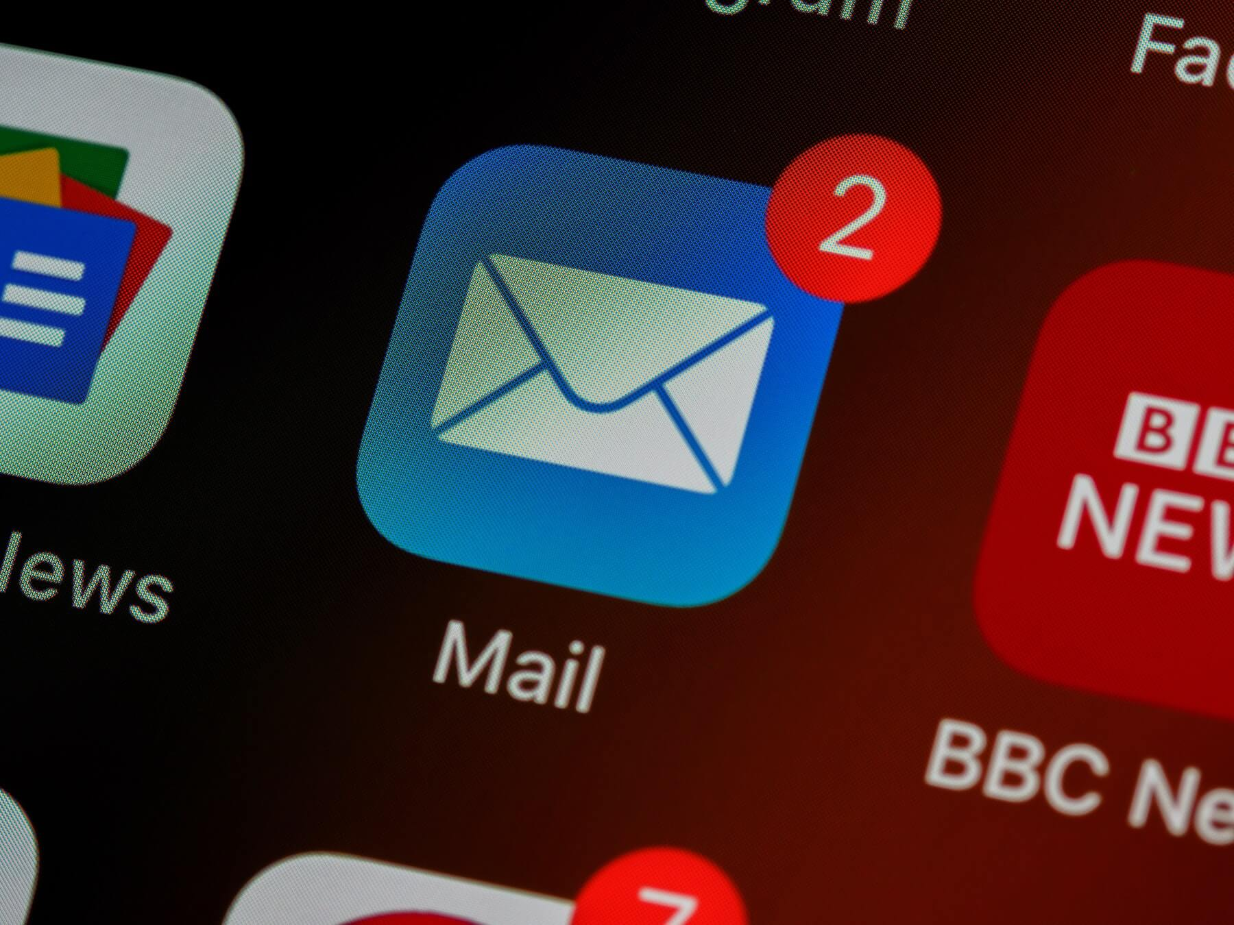 How email marketing can help your business