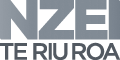 NZEI logo
