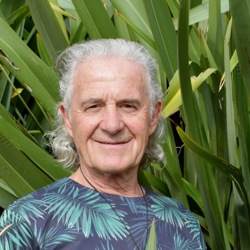 Jeffree, Meditation Composer