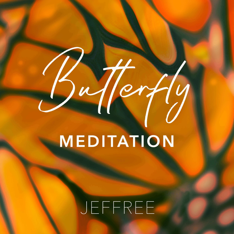 Butterfly Meditation