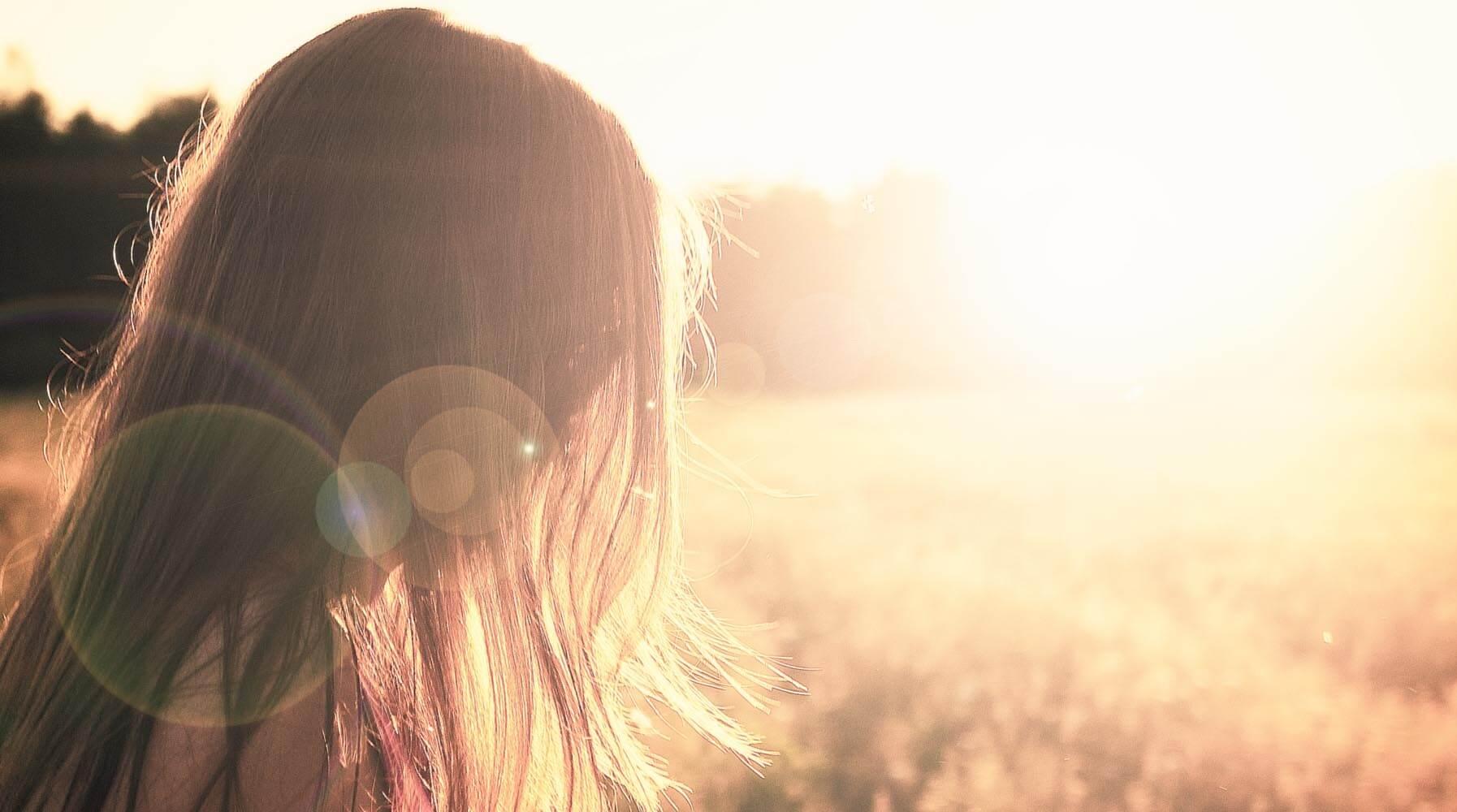 The way of Simply Stillness