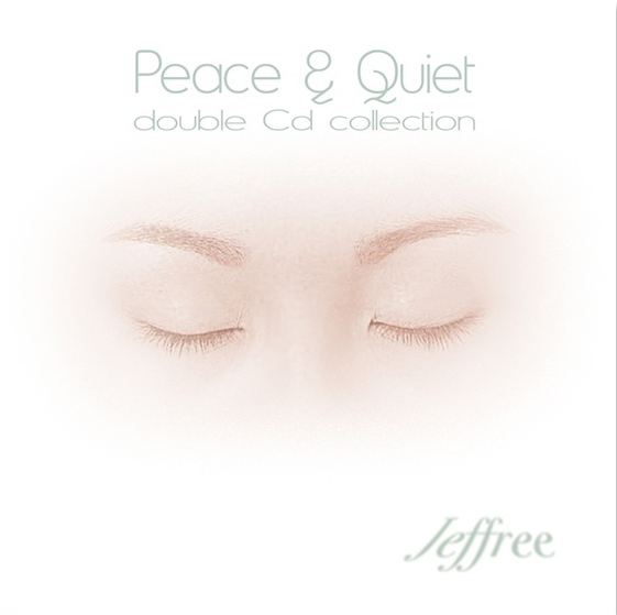 Peace and Quiet [The Collection]