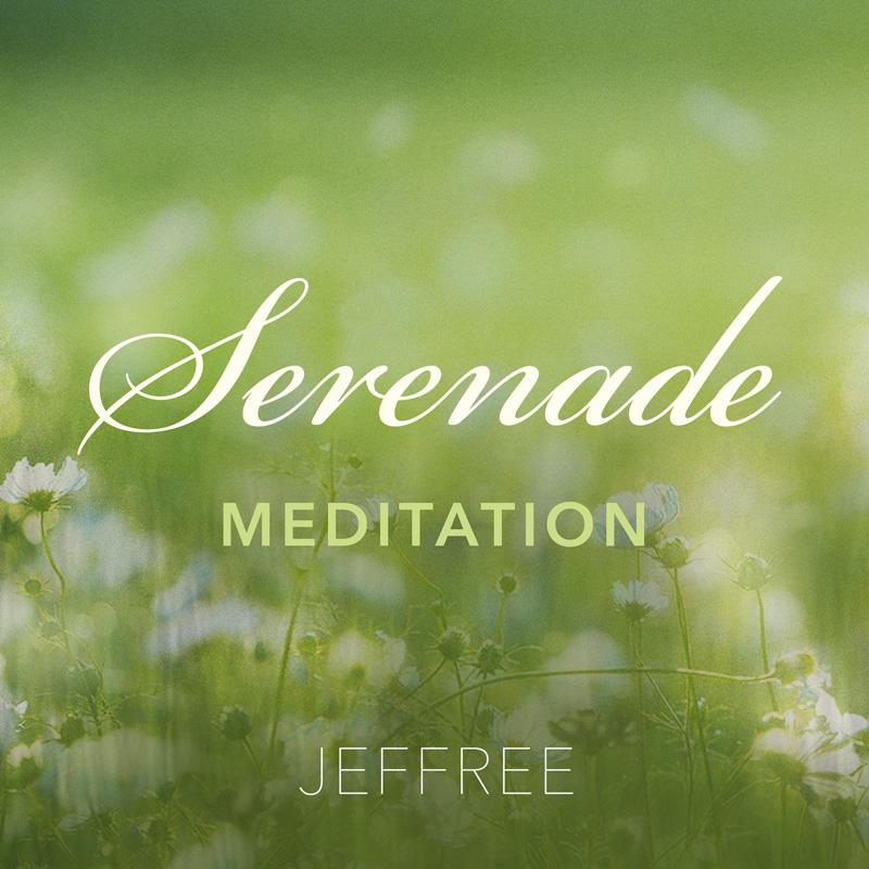 Serenade Meditation