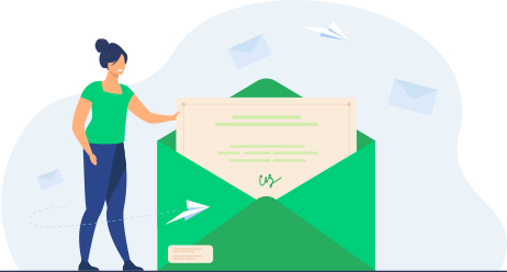 Shopify Abandoned Cart Email for Ecommerce Store - TargetBay