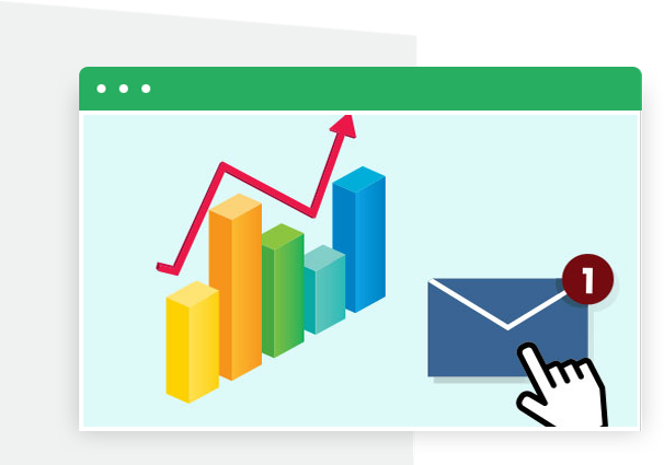 Email Marketing and Automation Tool for Ecommerce Store - BayEngage